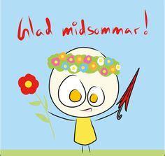 baesta bilderna pa midsummer midsommar   summer solstace summer solstice och beltane