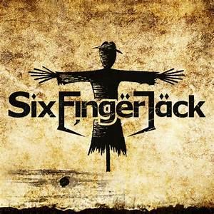 B Quadrat Nürnberg : six finger jack band rock metal aus n rnberg backstage pro ~ Buech-reservation.com Haus und Dekorationen