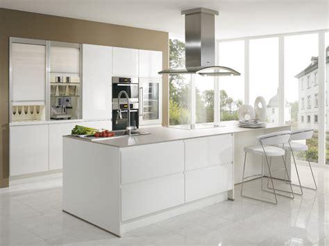 cuisine ixina blanche les cuisines pas chères d 39 ixina tendance 2013