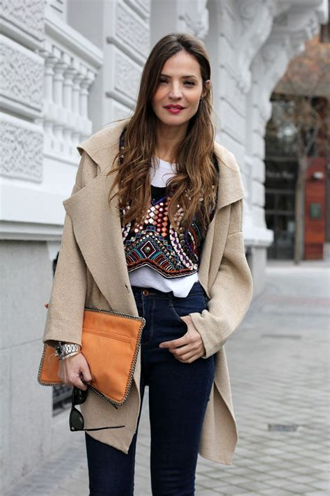 womens casual street fashion inspirations  wow style