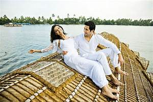 top 5 honeymoon destinations in india trendingtop5 With honeymoon packages from india