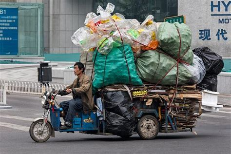 countries produce   plastic waste thestreet
