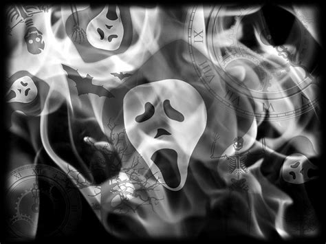 highly critical ghost allowing code execution affects