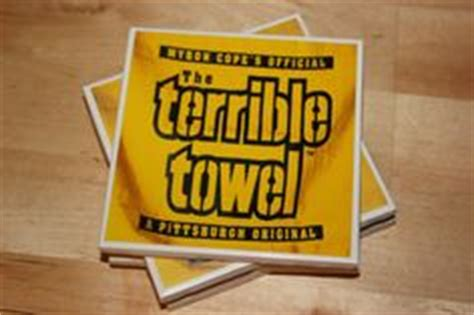 1000 images about pittsburgh steelers crafts on tile coasters diy coasters and