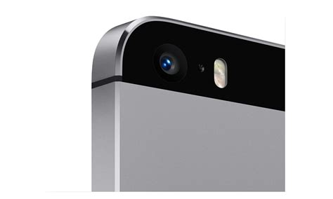 how to use an iphone صور apple iphone 5s 3394