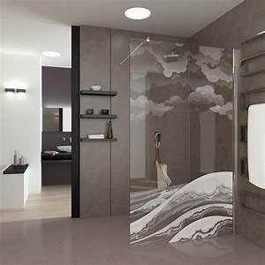 Dusche Walk In : walk in dusche gelasert sailer 989705122 ~ Michelbontemps.com Haus und Dekorationen