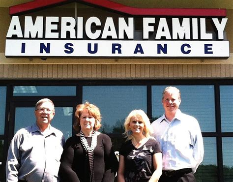 Contact paul mcgarrell, your farmers insurance agent in draper, ut 84020, specializing in auto, home, business insurance and more. NEJC Chamber Spotlight: Paul Ridgway Agency - Shawnee Mission Post - Community news and events ...