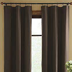 jc penny curtains curtains blinds