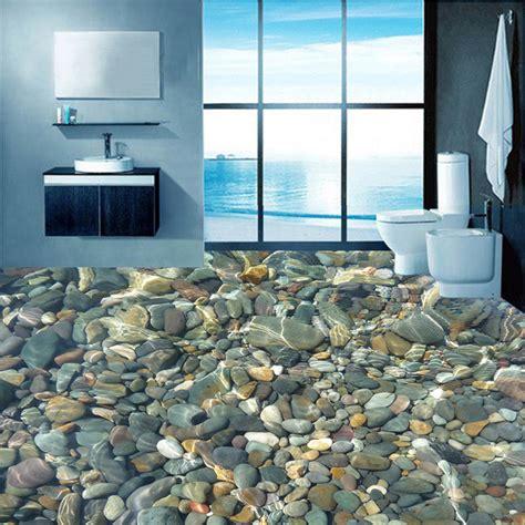 wallpaper floors ideas online get cheap bathroom wallpaper designs aliexpress com alibaba group