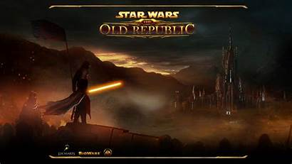Swtor Republic Wars Star Loading Screen Custom