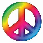 Peace Sign Emoticon - Facebook Symbols and Chat Emoticons  Facebook Emoticons Peace Sign