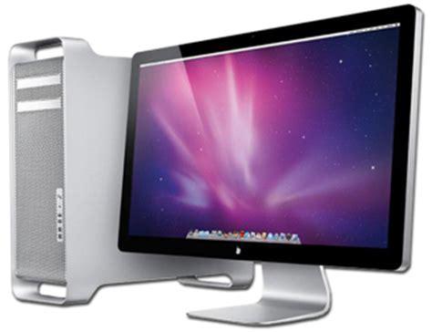 ordinateur de bureau performant ordinateur de bureau