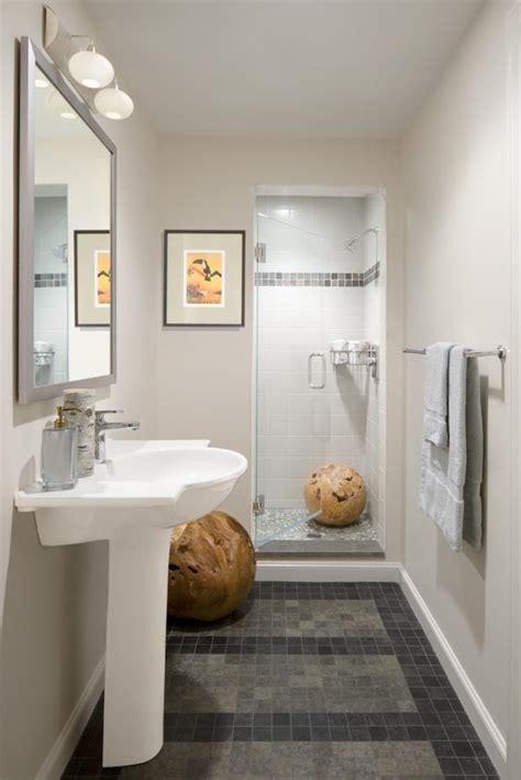 Simplesmallbathroomdesignideas  Easyday