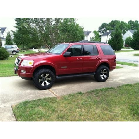 ford ranger 2wd front 2004 ford explorer suspension lift kit all the best