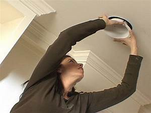 How to wire recessed ceiling lights tos diy
