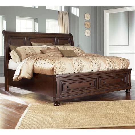 ideas  king bedroom  pinterest king bed