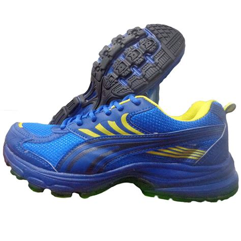 pro ase running shoes blue buy pro ase running shoes