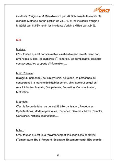 rapport de stage cuisine collective modele rapport de stage related keywords modele rapport