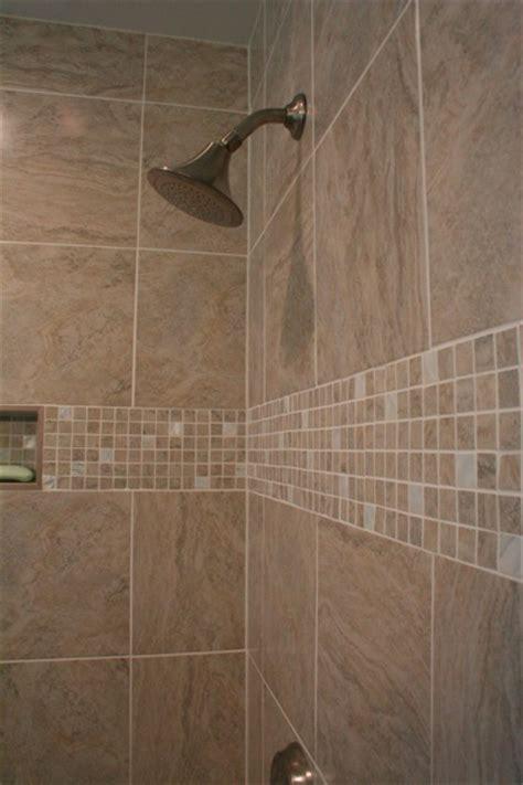 alexandria virginia bath remodel laundry room addition