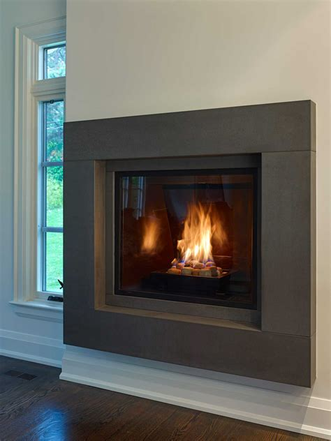 fireplace mantels linnea 4 modern fireplace mantel charcoal paloform Modern