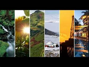 Big Questions for a Better Built Environment - YouTube
