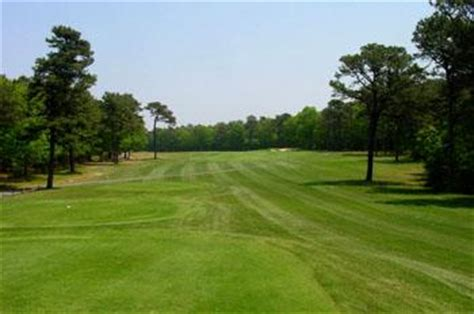 Cape Cod Golf Courses, Country Clubs On Cape Cod, Golfing