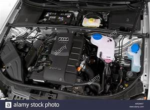 Audi A4 Quattro 2 0t Engine Diagram Audi S4 Engine Diagram Wiring Diagram