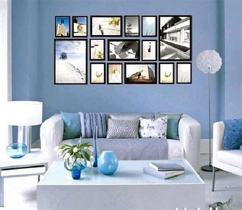 Pin By Steven Greenman On Help Me Decorate My Home Pinterest