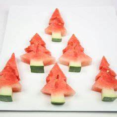 1000 ideas about Christmas In July on Pinterest