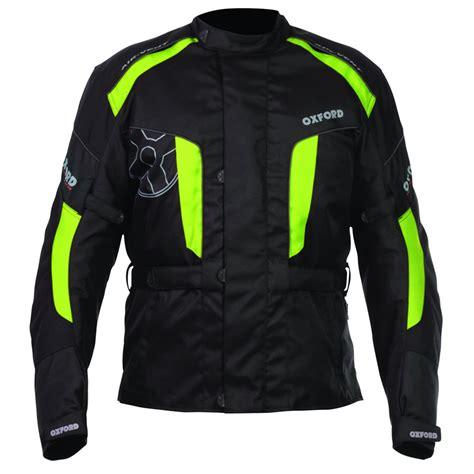 fluorescent bike jacket oxford subway waterproof motorcycle motorbike touring