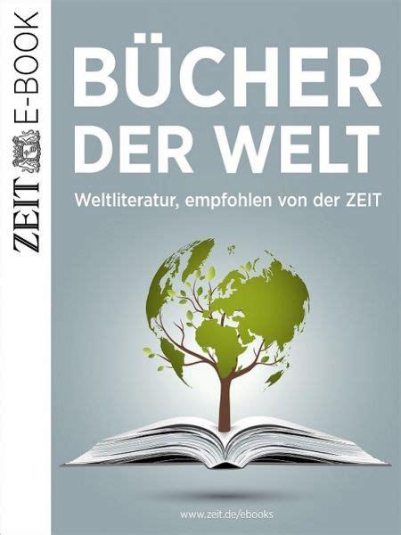 Der Garten Hemingway Rezension by B 252 Cher Der Welt Die Zeit Shop Besondere Ideen