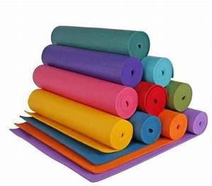 tout savoir sur les tapis de yoga With acheter un tapis de yoga