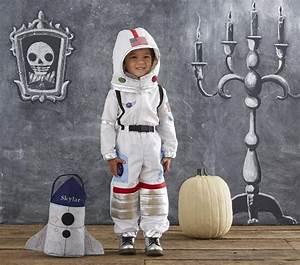 17 Best ideas about Astronaut Costume on Pinterest ...