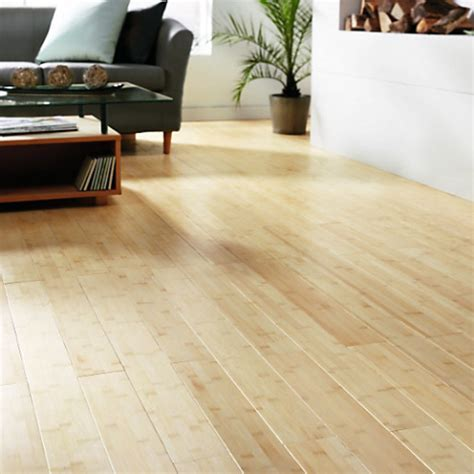 Wood Flooring   Our Pick of the Best   housetohome.co.uk