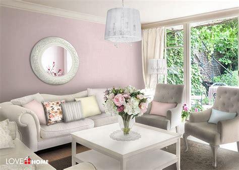 Wohnzimmer Weis Rosa Ocacceptcom