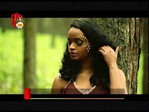 HIPTV NEWS - FLAVOUR HAS TWO DAUGHTERS (Nigerian ...