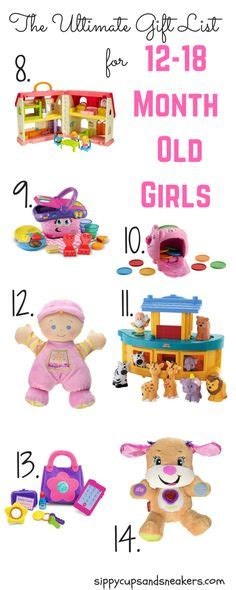chrsitmsa gift idesa for 18 month old 50 toys for 1 year gifts in 2018 gifts toys for 1 year