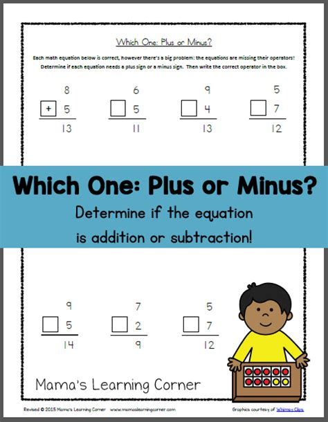 3rd Grade Worksheets To Print