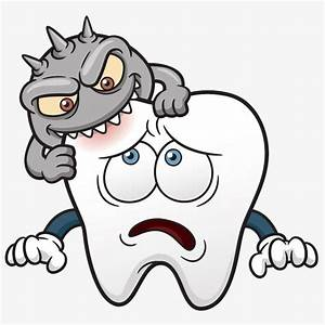 Rage De Dents Que Faire : le dessin des dents les dents une rage de dents dentiste image png pour le t l chargement libre ~ Maxctalentgroup.com Avis de Voitures