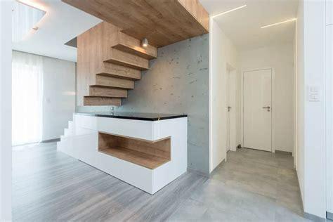 50 Cool Modern Staircase Ideas (Photos)