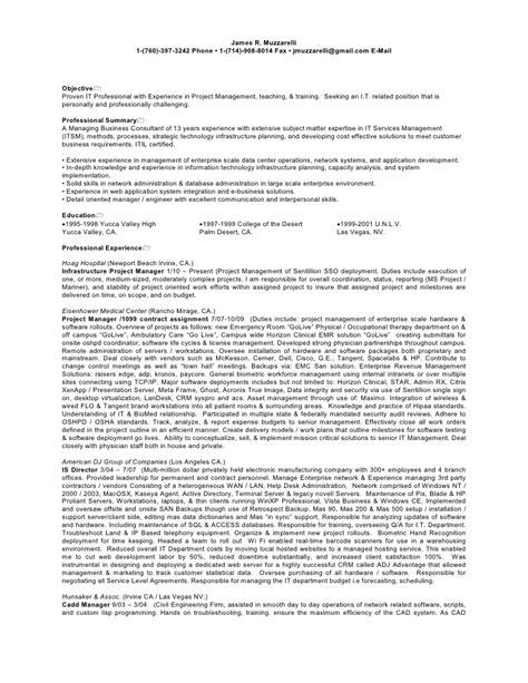 northwestern resume book bestsellerbookdb