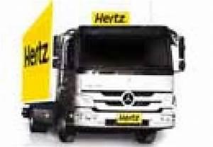 Transporter Mieten Magdeburg : lkw mieten magdeburg haus ideen ~ Yasmunasinghe.com Haus und Dekorationen