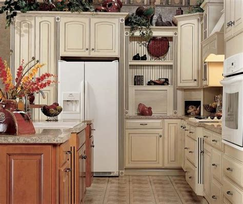 kitchen cabinets with high ceilings tips decorating above kitchen cabinets my kitchen 8180