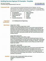 hd wallpapers building engineer resume sample - Building Engineer Resume