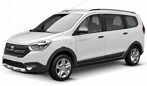 Dacia Lodgy Anhängerkupplung : listino dacia lodgy stepway prezzo scheda tecnica ~ Jslefanu.com Haus und Dekorationen