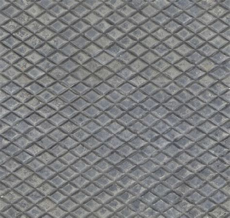 TactilePaving0018   Free Background Texture   rubber mat