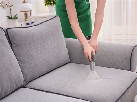 Sofa Upholstery Cleaning by Upholstery Cleaning Tips Enviro Pro Clean Llc