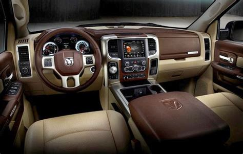 2019 Dodge RAM 1500 Changes, Review and Price   Best