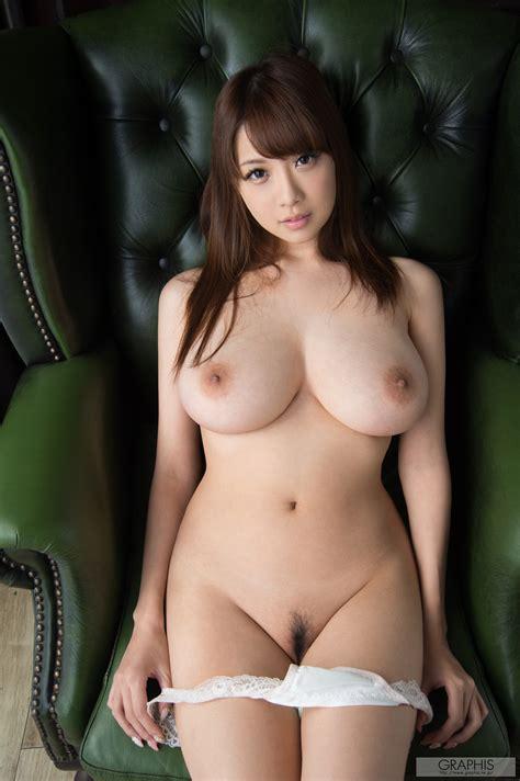 Shion Utsunomiya Porn Photo Eporner