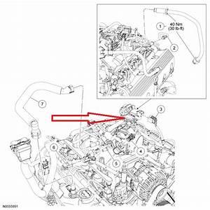 ford escape 3 0 engine wiring diagram fuse box With escape oxygen sensor location besides silverado trailer wiring diagram